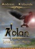 eBook: Atolan
