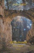 ebook: Chroniken einer Reise 1