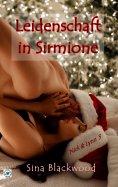 eBook: Leidenschaft in Sirmione