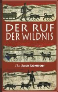 eBook: Der Ruf der Wildnis