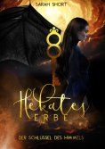 eBook: Hekates Erbe