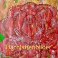 """eBook: """"Dachlattenbilder"""""""