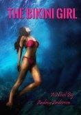 eBook: The Bikini Girl