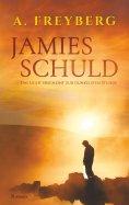 eBook: Jamies Schuld