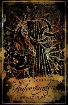 eBook: Auferstanden