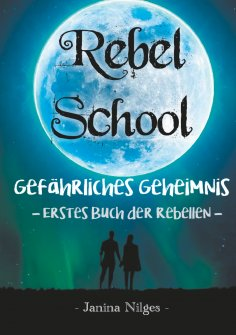 eBook: Rebel School