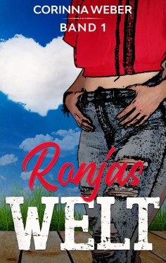 eBook: Ronjas Welt