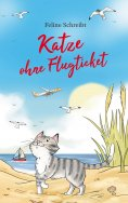 eBook: Katze ohne Flugticket