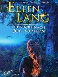 ebook: Ellen Lang