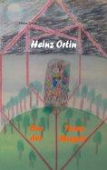 eBook: Der Turm der Magier