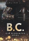 eBook: B.C.