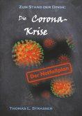 eBook: Die Coronakrise