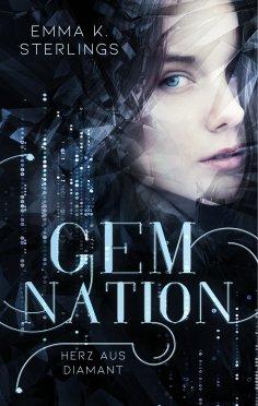 eBook: Gem Nation