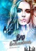 ebook: Bad Behaviour