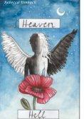 ebook: Heavenhell