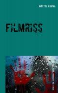eBook: Filmriss