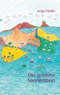 eBook: Der goldene Sonnenstein