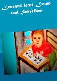 eBook: Leonard lernt Lesen und Schreiben