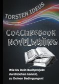 eBook: Coachingbook Novelwriting