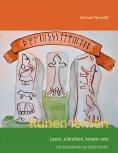 eBook: Runen lernen