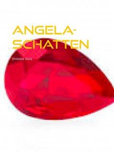 eBook: Angela-Schatten Comtesse