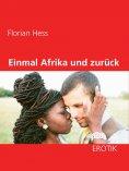 eBook: Einmal Afrika und zurück