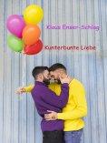 eBook: Kunterbunte Liebe