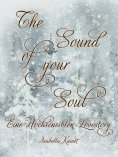 eBook: The sound of your soul