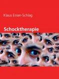 eBook: Schocktherapie
