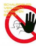 ebook: Schauspieler- Verlieben verboten