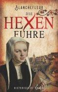 eBook: Die Hexenfuhre
