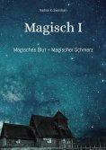 eBook: Magisch I