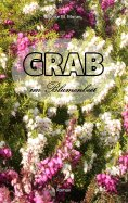 eBook: Grab im Blumenbeet