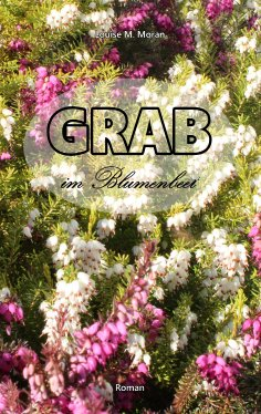 eBook: Grab im Blumenbeet