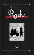 ebook: Rache