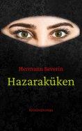 eBook: Hazaraküken