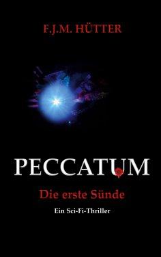 ebook: Peccatum