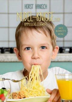 eBook: Nudel-Knigge 2100
