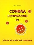 eBook: Corona-Compendium No 1