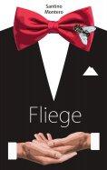 eBook: Fliege
