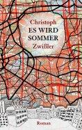 eBook: Es wird Sommer