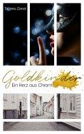 eBook: Goldkinder 1