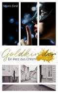 ebook: Goldkinder