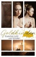 ebook: Goldkinder 4