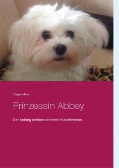 eBook: Prinzessin Abbey