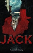 eBook: Jack