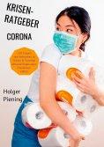eBook: Krisenratgeber Corona
