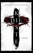 eBook: Die Kiste