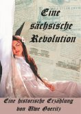 eBook: Eine sächsische Revolution