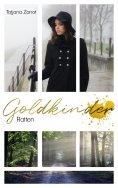ebook: Goldkinder 3